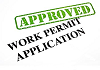 Conditional Use Permit Thumb
