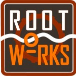 Root Works Icon