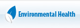Health Department Environmental Health