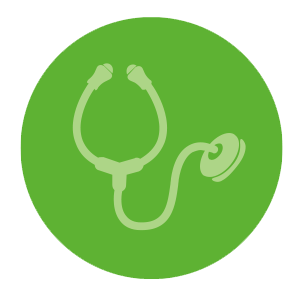 Health Center img 1