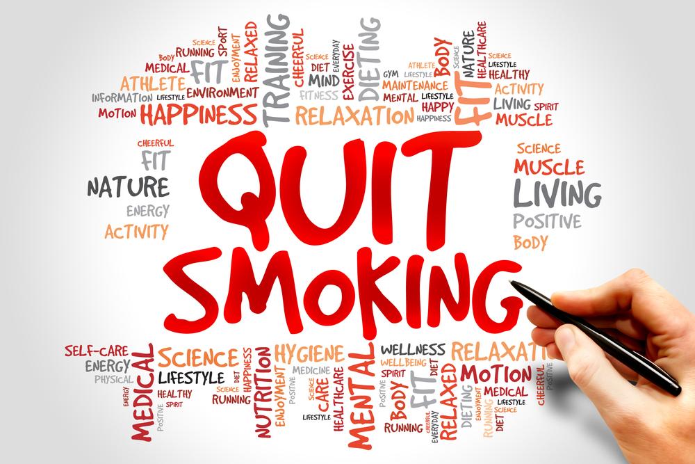 city wellness smoking cessation