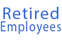 Retired Employees