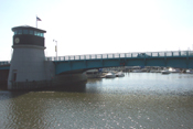 Main Street Bridge 1