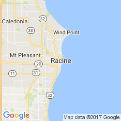 Racine Police Department | City of Racine